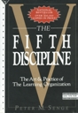 fifth_discipline