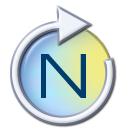 netsim_app_icon